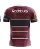 Southland Mitre 10 Replica Tee ADULTS