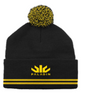 Wellington Lions Supporters Beanie 2020