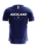 Auckland Rugby Training Tee