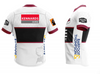 North Harbour Mitre 10 Cup Replica Tee 2020