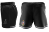 2nd/1st Battalion Gym Shorts