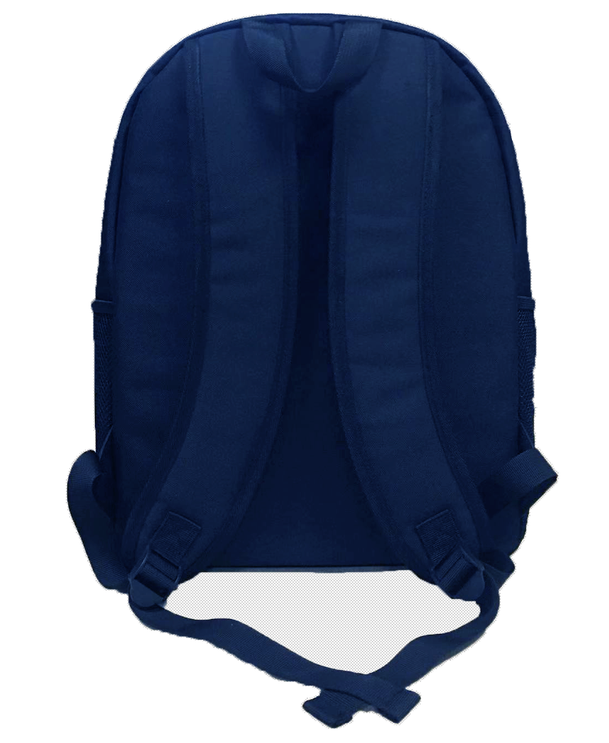 Marist North Harbour Backpack