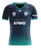 Wellington Phoenix Senior Replica A-League Away Jersey