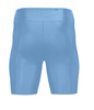 South City Royals AFC Compression Shorts