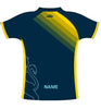 Takapuna Grammar School PE Sports Institute Shirt (Male)