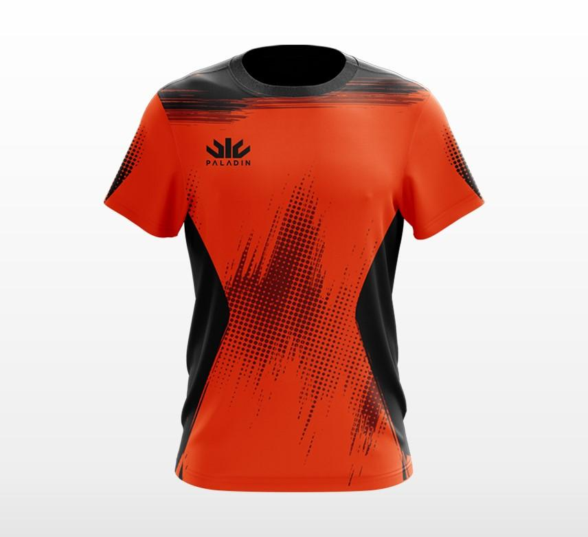 Touch Football Tops