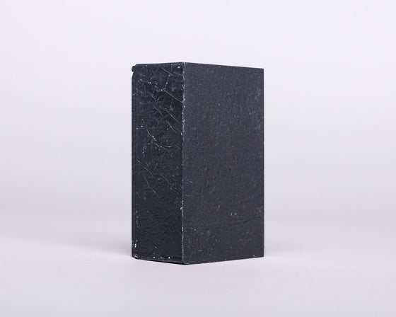 Bamboo Charcoal With Cedarwood - Imperfects