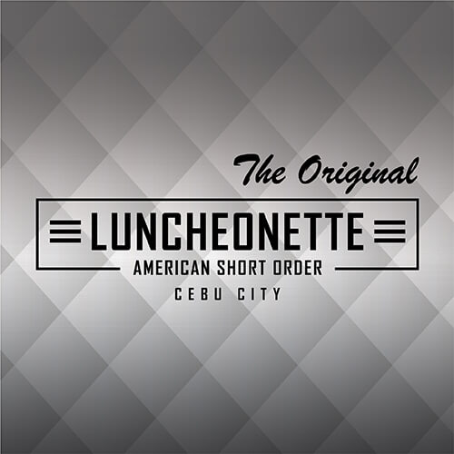 Luncheonette