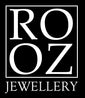ROOZ Jewellery Studio