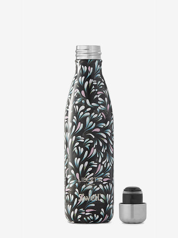 S'well 500ml Bottle - Liberty Drift