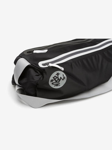 Manduka Go Steady 3.0 Yoga Mat Bag