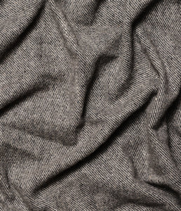 Manduka Recycled Wool Blanket