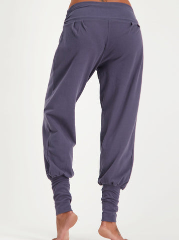 Urban Goddess Dakini Yoga Pants - Rock