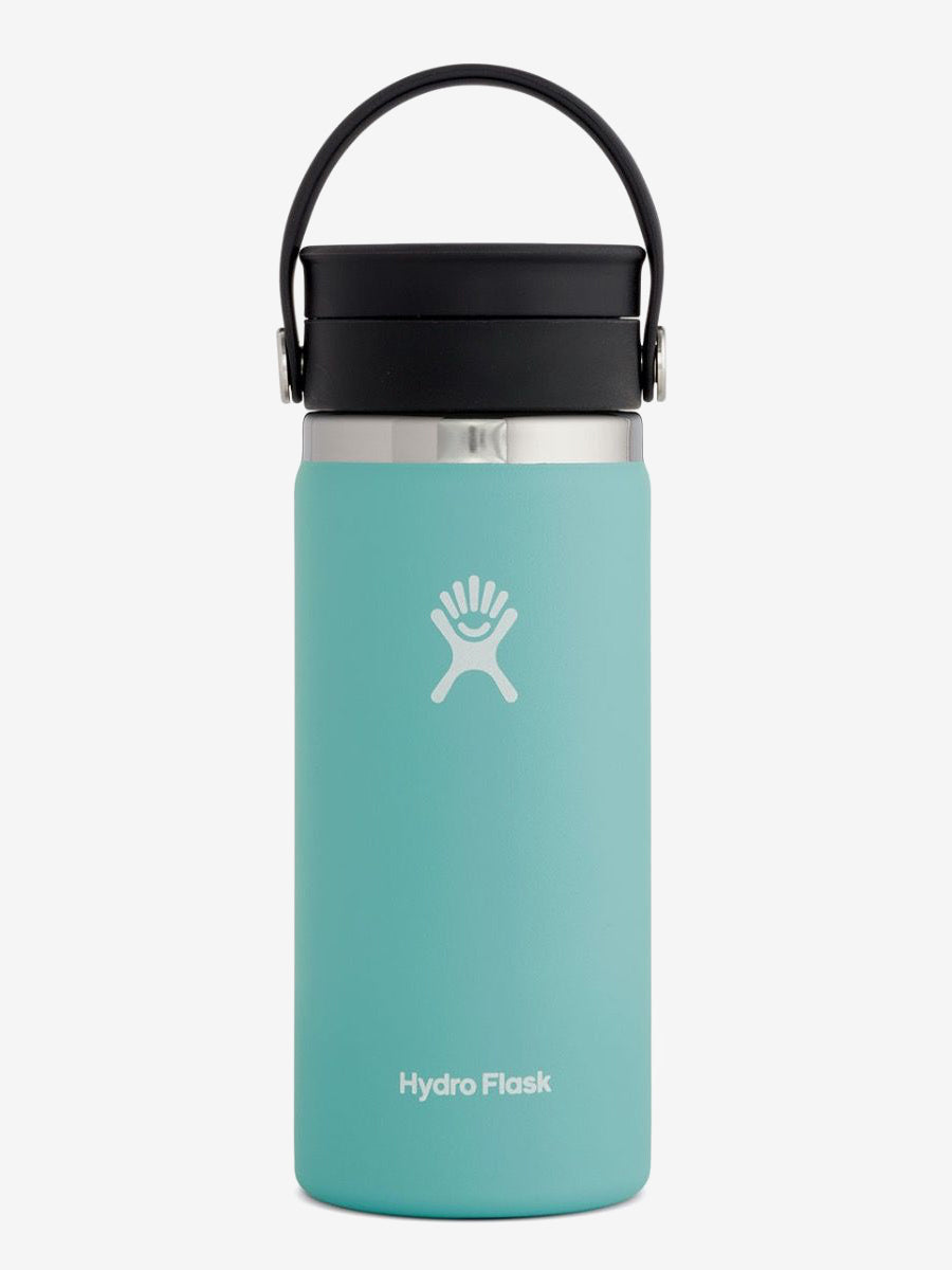Hydro Flask 475ml Wide Mouth with Flex Sip Lid - Alpine