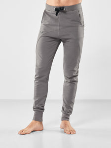 Renegade Guru Arjuna Pants - Volcanic Glass