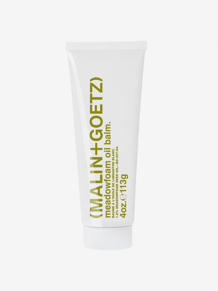 Malin+Goetz Meadowfoam Oil Balm