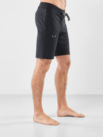 Renegade Guru Bodhi Shorts - Urban Black