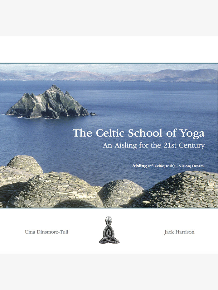 Celtic School of Yoga