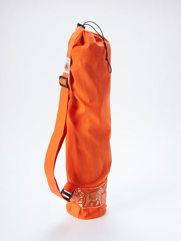 Yoga United Elephant Yoga Mat Bag