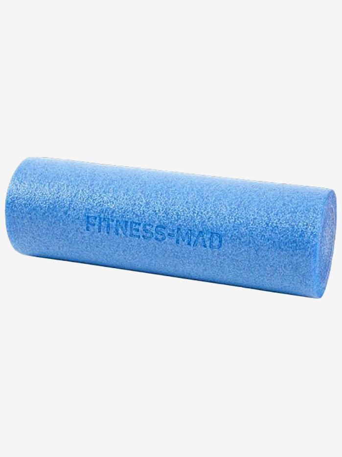 Fitness-Mad Half Length Foam Roller