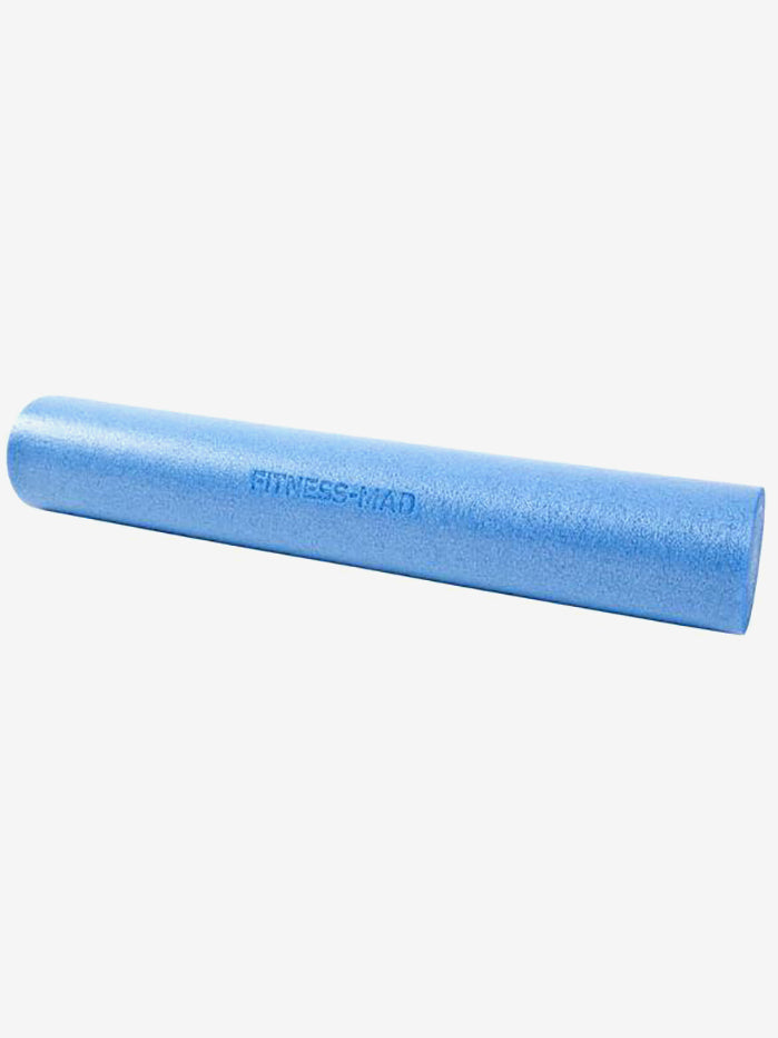 Fitness-Mad Full Length Foam Roller