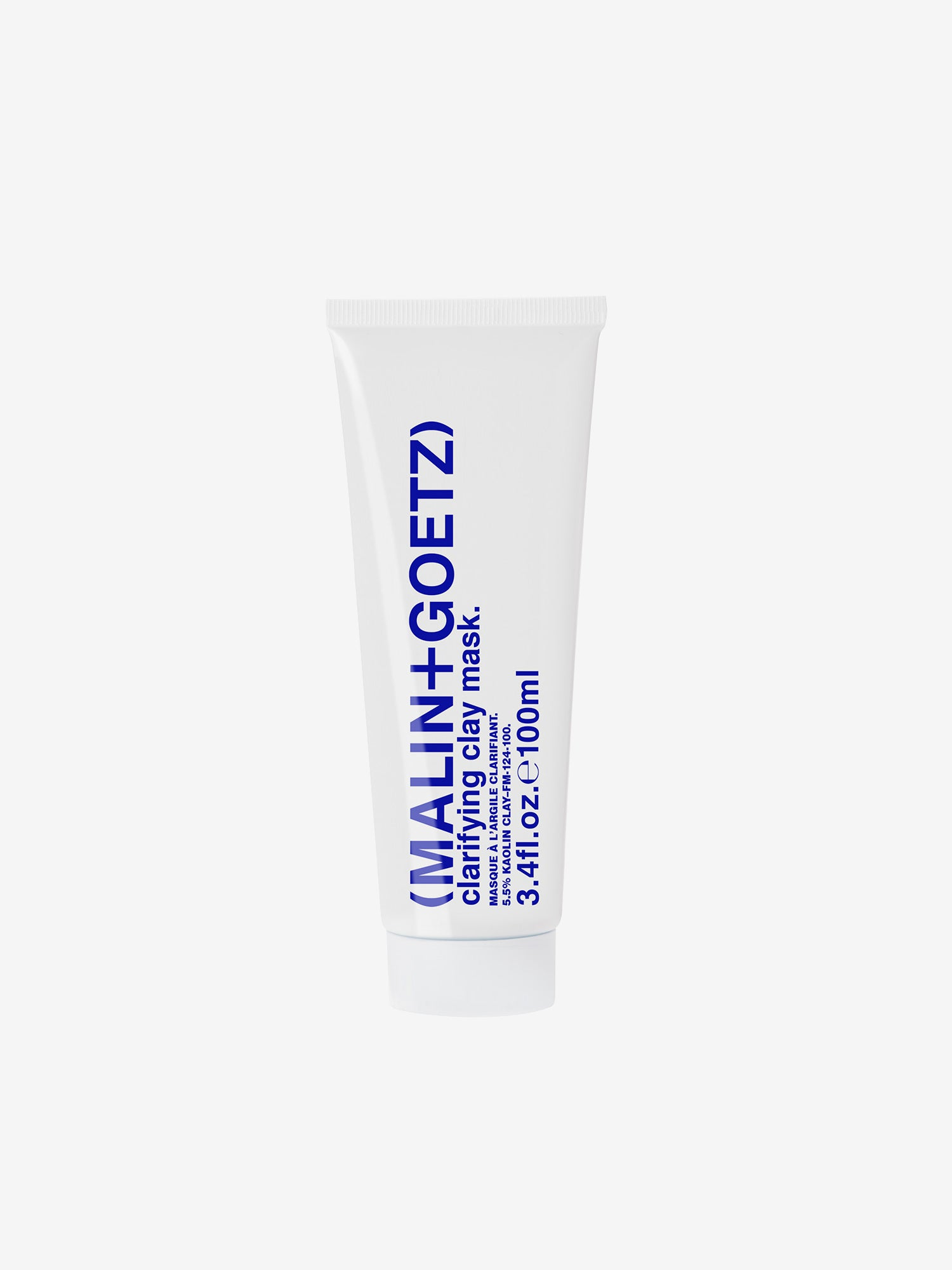 Malin+Goetz Clarifying Face Mask