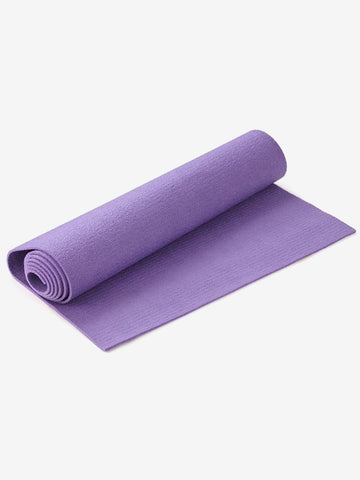 Classic Yoga Mat - Box of 15
