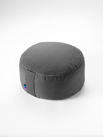 Yogamatters Meditation Cushion - Box of 6