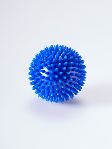 Yogamatters Spiky Massage Ball Large x 10