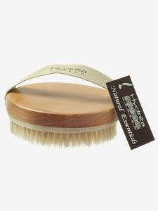 Hydrea Combination Detox Massage Brush