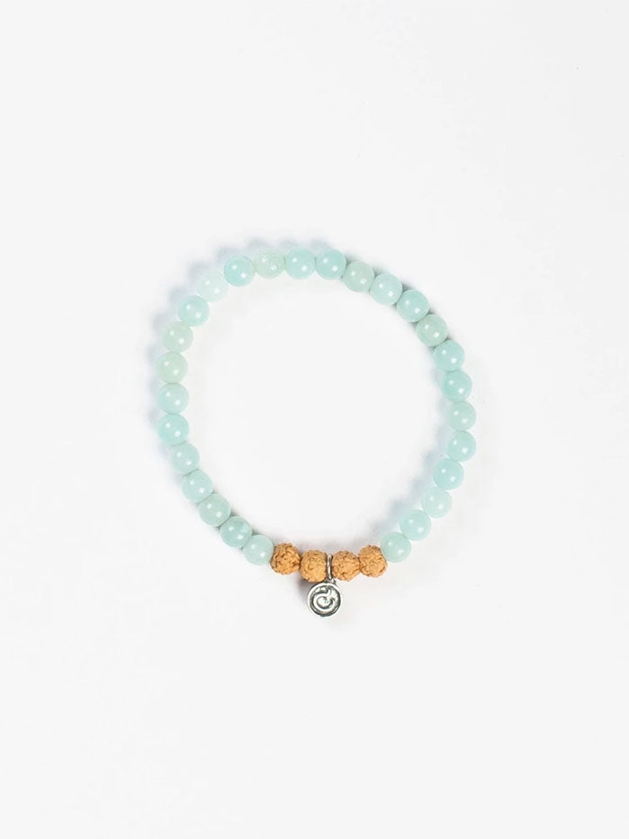 Mala Collective I am Adventurous Bracelet
