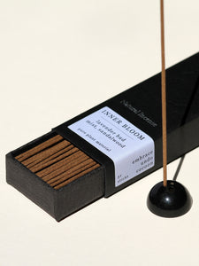 Ume Collection Natural Incense - Inner Bloom