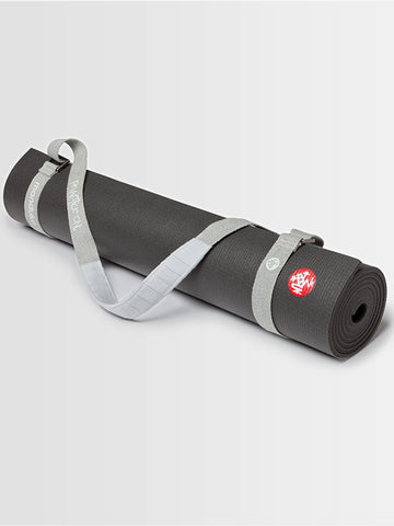 Manduka The Commuter Yoga Mat Strap