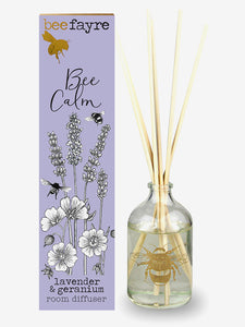 Room Diffuser Bee Calm