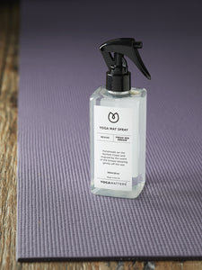Yogamatters Revive Yoga Mat Cleaner