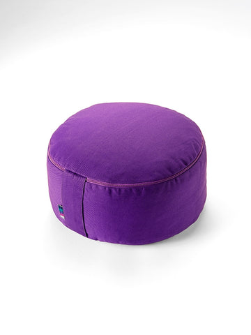 Yogamatters Meditation Cushion