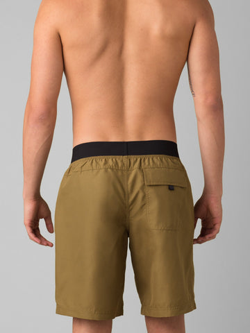 PrAna Mojo Short - Woodland
