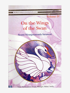 On the Wings of the Swan Vol 4