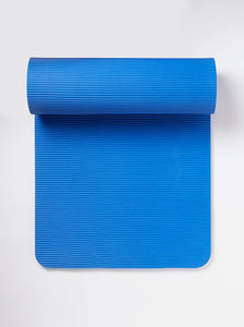 Yoga-Mad Pilates Studio Pro Mat