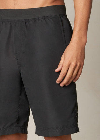 PrAna Mojo Short - Black