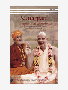 Samarpan: Living the Divine Connection