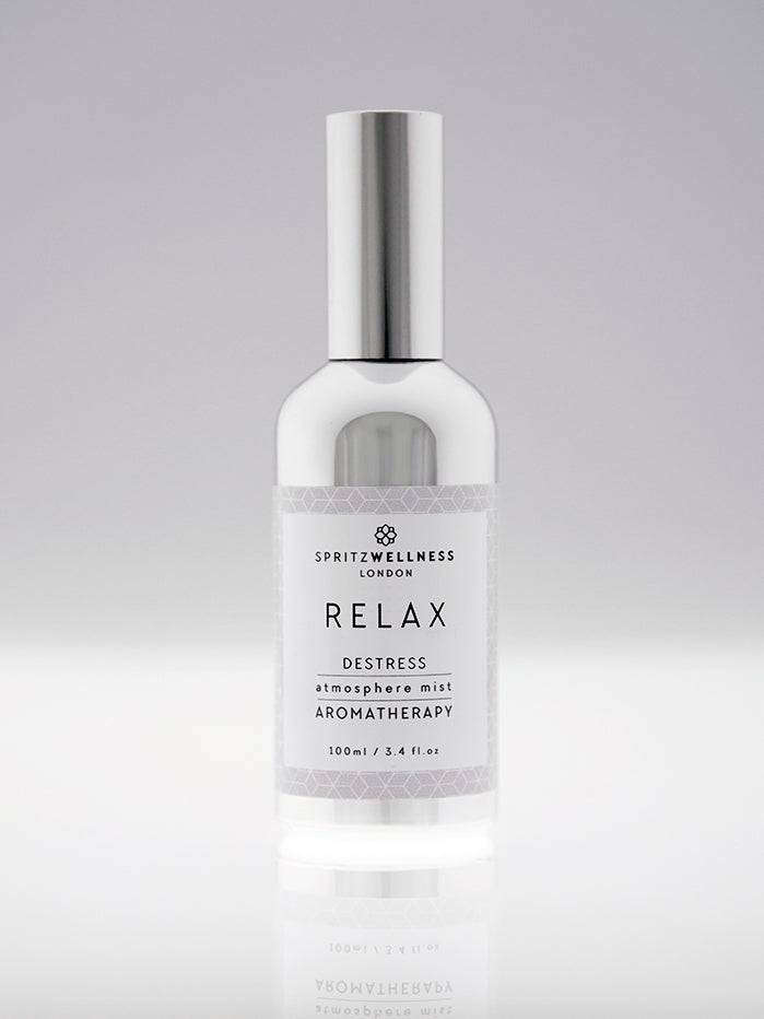Spritz Wellness Atmosphere Mist - Relax