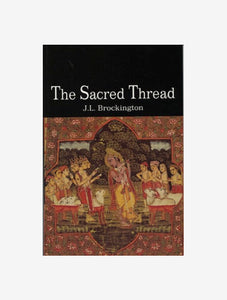The Sacred Thread