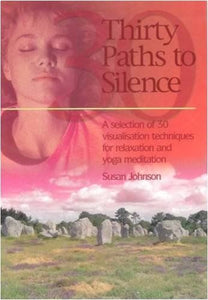 Thirty Paths to Silence