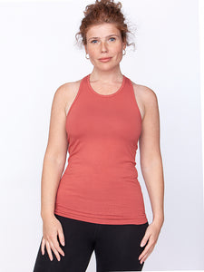 Urban Goddess Prana Top - Indian Desert