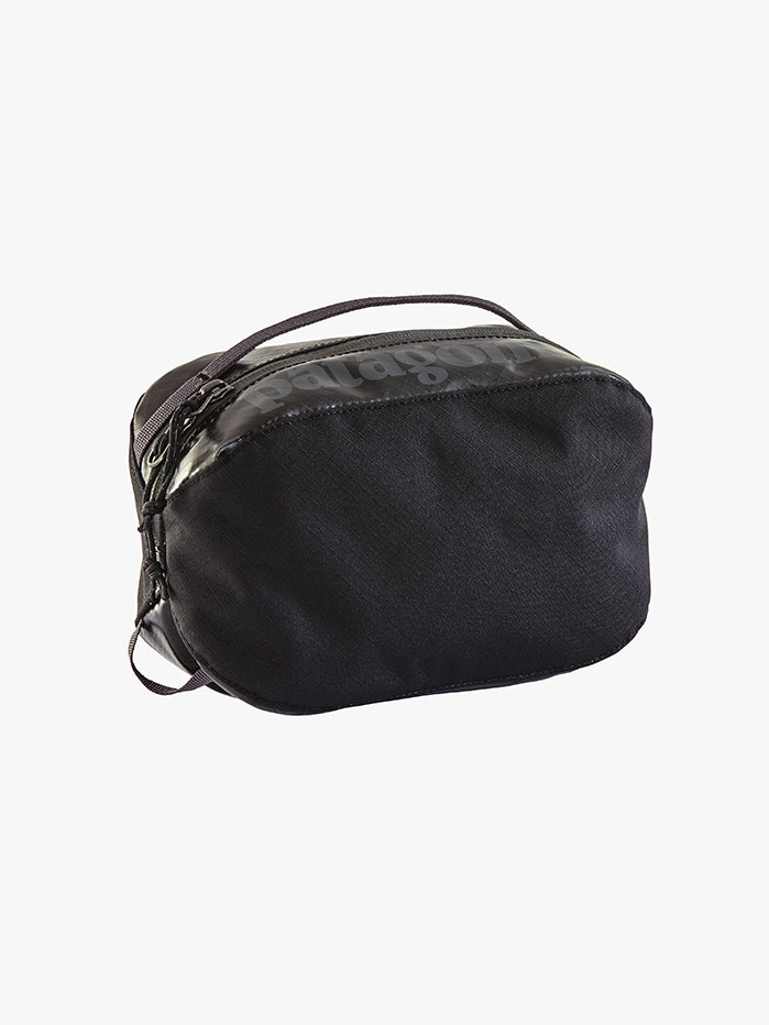 Patagonia Black Hole Cube - Black- Small