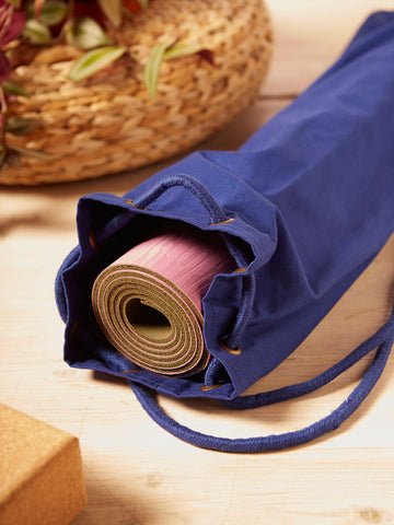 Yogamatters Large Yoga Mat Bag