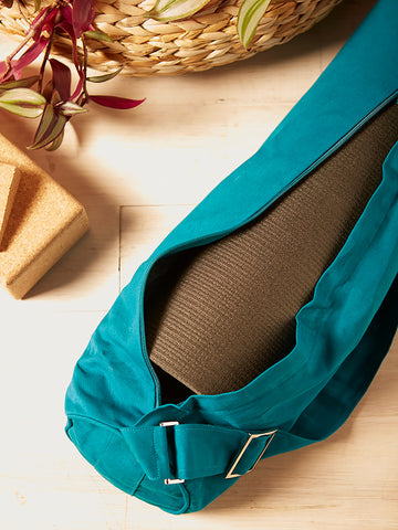 Yogamatters Zip Up Yoga Mat Bag