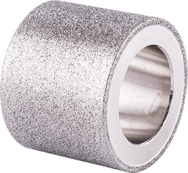 DRILL DOCTOR 180 GRIT DIAMOND WHEEL FOR D500 DRILL DOCTOR DA31320GF