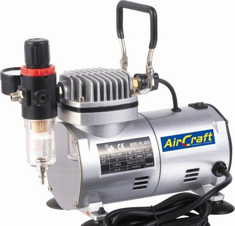 Airbrushing Compressor
